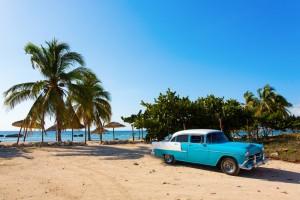 Cuba 2017 Oceania Cruises