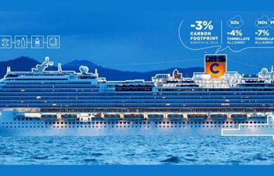 Sea You Tomorrow - Costa Crociere