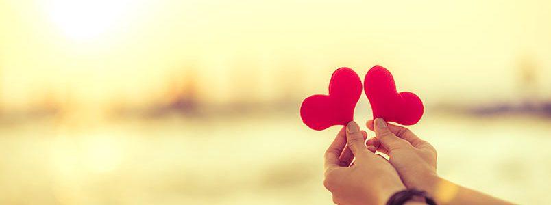 San Valentino Destinazioni Romantiche