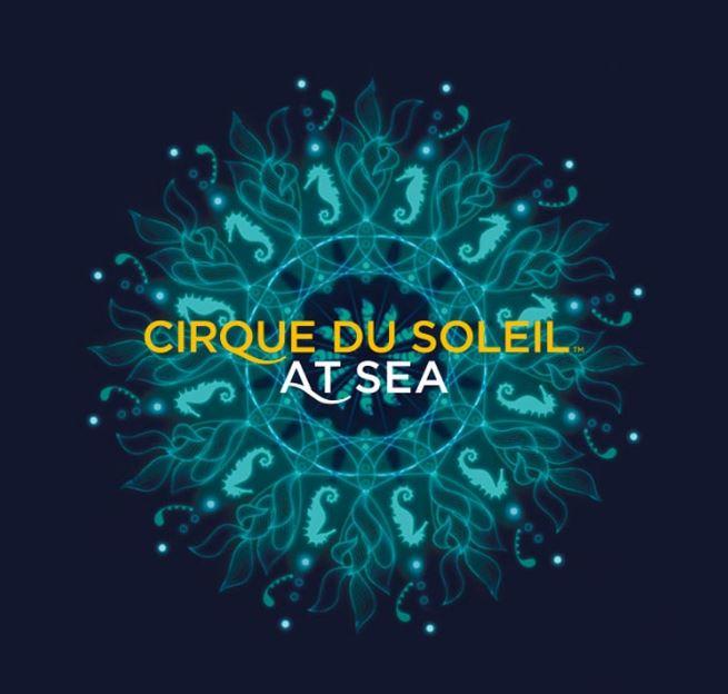 MSC Bellissima Cirque du Soleil