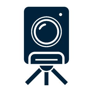 Vinci Action Cam