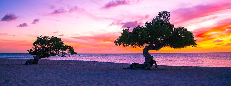 Crociere Caraibi: novità itinerari