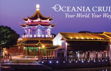 Oceania_Cruises_Promo_Flash