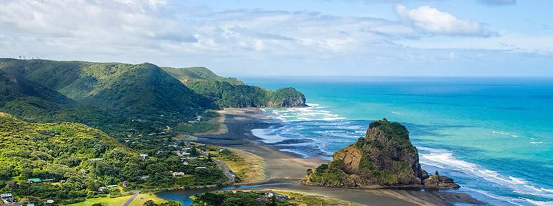 Crociere_Nuova_Zelanda_5