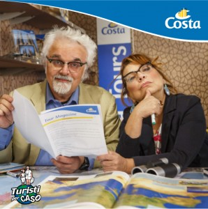 137833_Costa_CI_logowave_A4_5mm_Netto_RZ