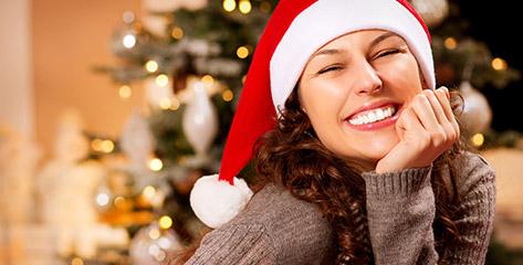 Crociere Natale