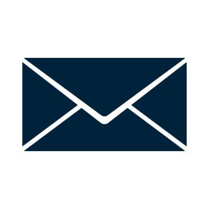 Iscrizione alla Newsletter Dreamlines