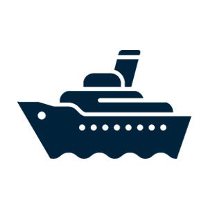 Visite de navire Tous à bord